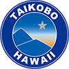 Taikobo Hawaii Logo