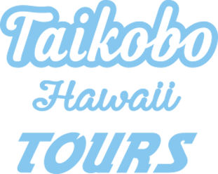 Taikobo Hawaii Tours